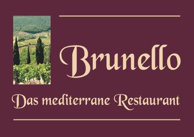Brunello - Das mediterane Restaurant